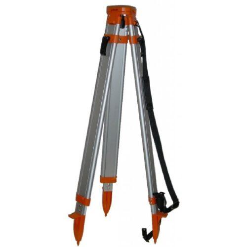 Leica Gst05 Wooden Tripod 399244 Smith Surveying Equipment
