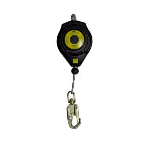 ABTECH SAFETY TORQ 6 M FALL ARREST DEVICE – AB6T