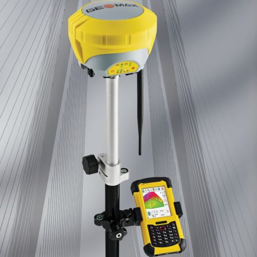 GNSS/GPS Systems