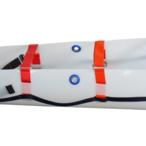 ABTECH SAFETY ROLLABLE RESCUE STRETCHER – SLIX100