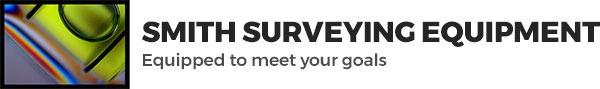 Smith Surveying Equipment Logo