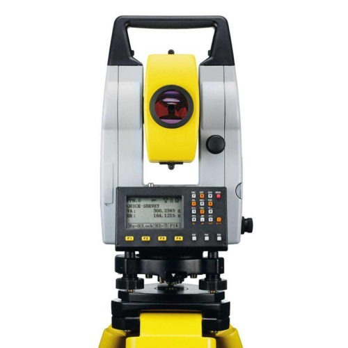 standard total stations smith surveying equipment. Black Bedroom Furniture Sets. Home Design Ideas