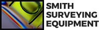 Smith Surveying Equipment Logo