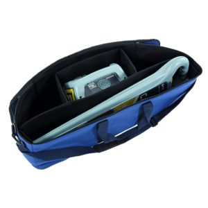 RADIODETECTION CAT4 LOCATOR SOFT CARRY BAG