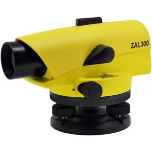 GEOMAX ZAL330 AUTOMATIC LEVEL