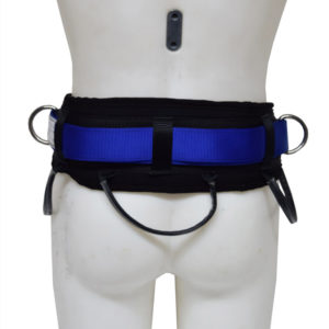 ABTECH SAFETY WORK POSITIONING BELT – ABWP
