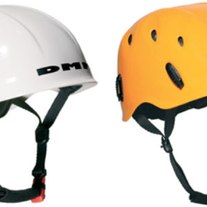 ABTECH SAFETY CLIMBING HELMET WITH CHIN STRAP  – HELM-W