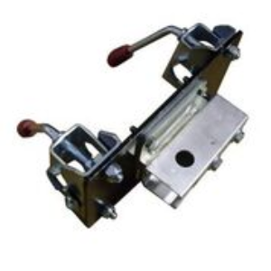 ABTECH SAFETY TUFF WINCH TO TRIPOD BRACKET