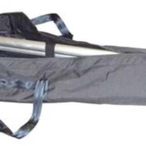 ABTECH SAFETY TRIPOD BAG